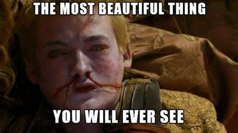 Joffrey Meme - real cool pics the greatest game of thrones memes the