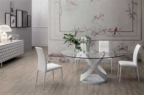 tavolo tonin casa tavoli da soggiorno archives non mobili cucina