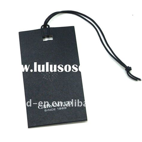 Matte Coated Card Paper 220g 50pcs embossed paper embossed paper manufacturers in lulusoso