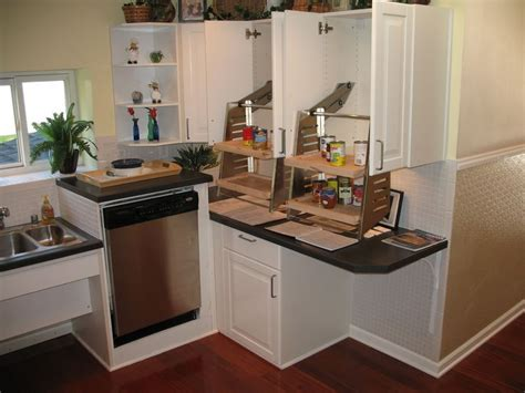1000 Images About Kitchens For Short People On Pinterest Universal Kitchen Design