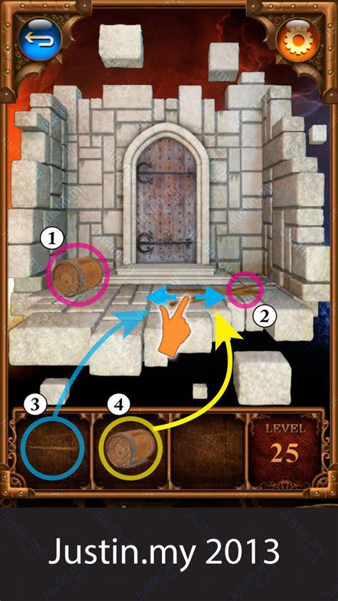 100 escapers level 16 walkthrough freeappgg 100 doors parallel worlds level 16 walkthrough 100 doors