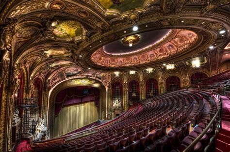 wang theater boston ma seating chart wang theatre in boston ma cinema treasures