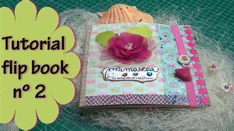 tutorial flash flip book flip book tutorial 2 youtube