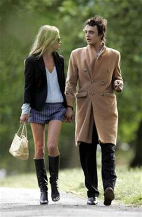 Is It True Kate Moss Married Pete Doherty by 1000 Images About Doherty On Pete