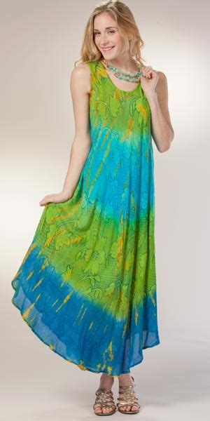 Batik Tabern Pria Oscar Lime Green sleeveless dress green one size sleeveless coverups