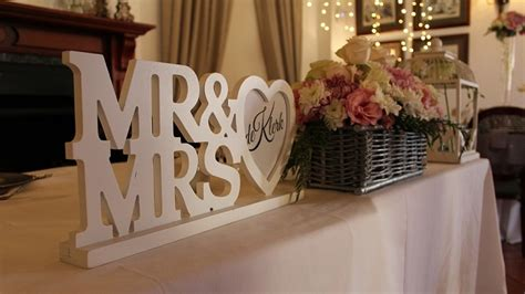 Wedding Arch Hire Cape Town by Where To Hire Wedding Decor In Joburg Joburg