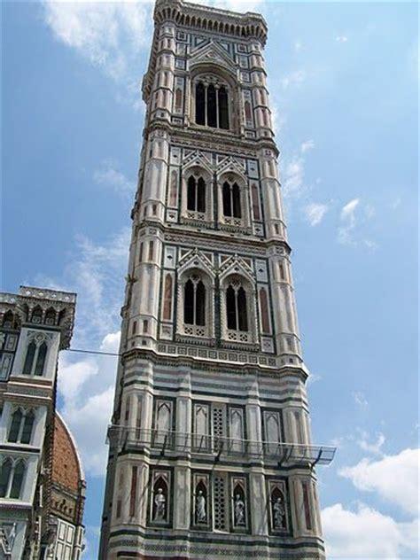 italian architecture italian architecture florence italy my adventures