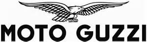file moto guzzi logo 2016 svg wikipedia
