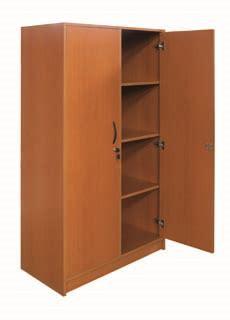 estantes escolares muebles de oficina estante escolar puertas abatibles