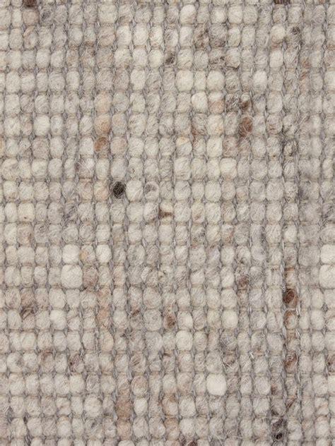 vloerkleed beige gemeleerd brinker carpets fusion point 28 binnenkort uit collectie