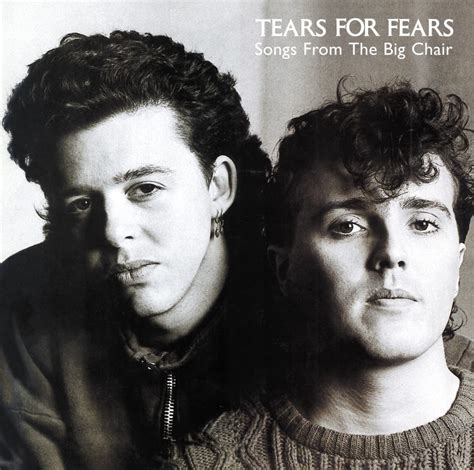 best tears for fears songs psychobabble review tears for fears songs from the big