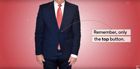trump presidential makeover mannenblad gq heeft donald trump een makeover gegeven en