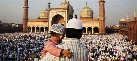 Islam Bajo 191 qu 233 sabemos realmente sobre el islam contrainfo