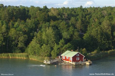 haus am meer image search results - Haus Am Meer