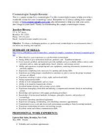 free resume builder app - Free Resume Builder App