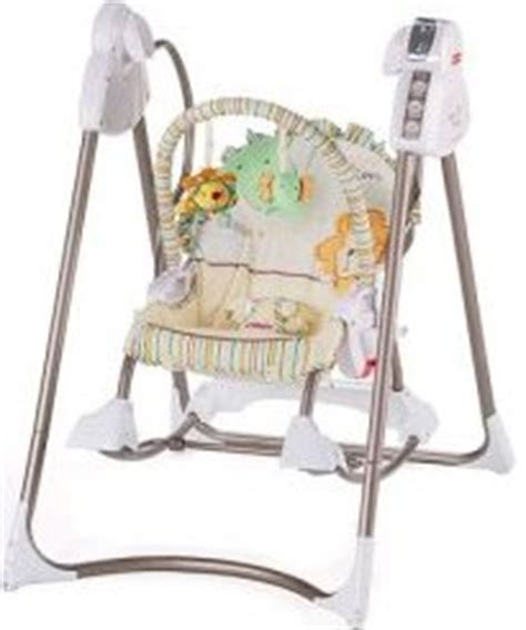 smart stages 3 in 1 rocker swing fisher price smart stages 3 in 1 rocker swing l1962