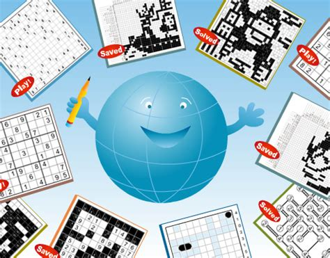give comfort crossword clue online puzzle and word games great fun at no cost