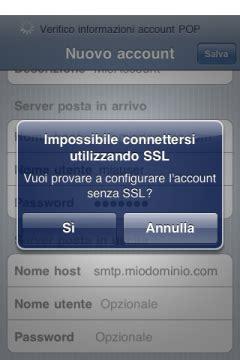 server posta in uscita wind mobile netcom communications srl arezzo italy agenzia di