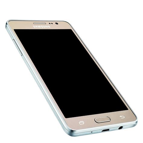 Samsung On7 Pro Samsung Galaxy On7 Pro Photo Gallery Black Gold Color
