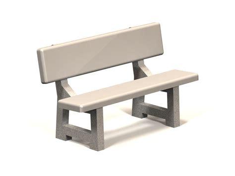 concrete park bench concrete benches concrete park benches concrete garden
