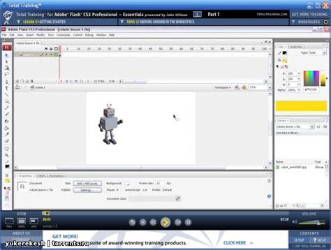 adobe illustrator cs3 free download full version portable adobe flash cs3 free download portable bertylcareer