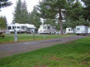 Campground Electrical Pedestals Image Gallery Rv Park