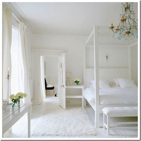 all white room at home inspiring all white rooms celebrate decorate