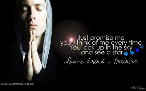 eminem jingle eminem lyrics eminem lyrics hd wallpapers hd