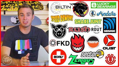 best bearings for skateboard the best skateboard bearings