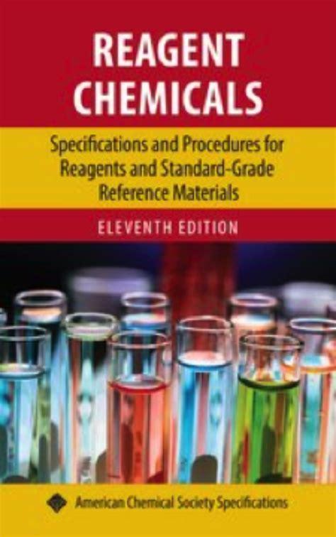 supplement 6 3 to the european pharmacopoeia european pharmacopoeia 7 0 pdf