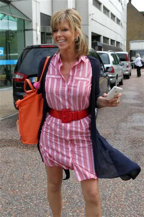 Gmb Dress Enjoy dress pics kate garraway unofficial forum