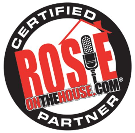 rosie on the house affiliate partners tap and sons electric inc