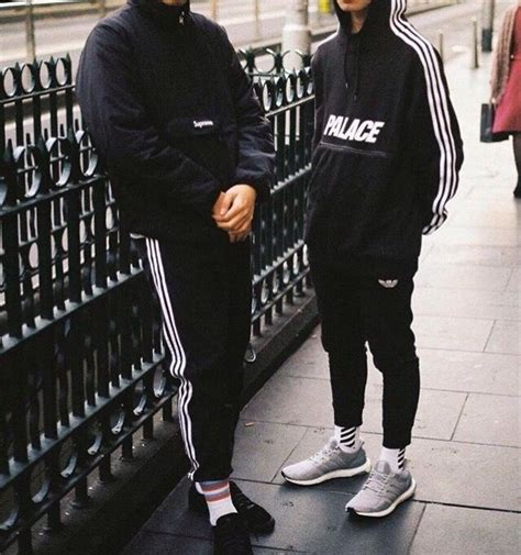 Hoodie Got Diskon got that palace hoodie at our shop to check up more at