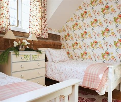 country girl bedroom 20 adorable country bedroom ideas for girls rilane