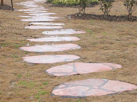 china flagstone slate paver china flagstone slate paver