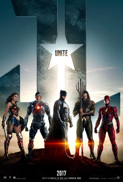 film justice league rating justice league a movie review spoiler free scott