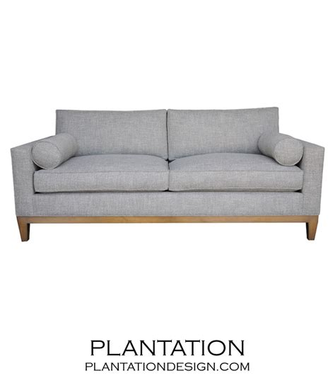 plantation sofa soho sofa plantation