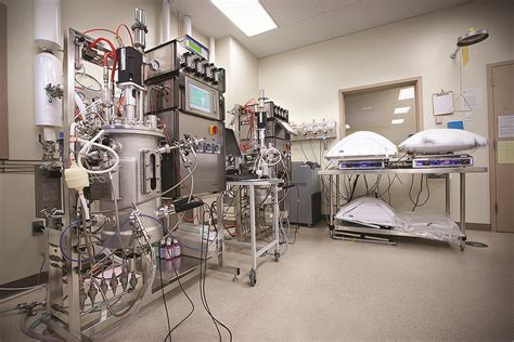 development room emerging technology trends in biologics development a contract development and manufacturing