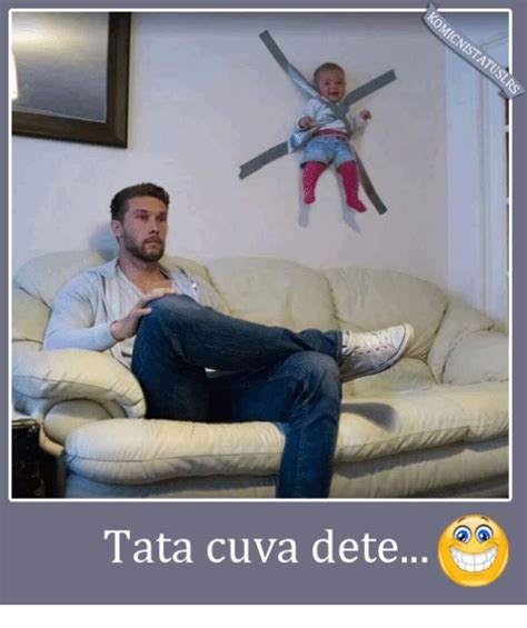 Tata Meme - 25 best memes about tata tata memes