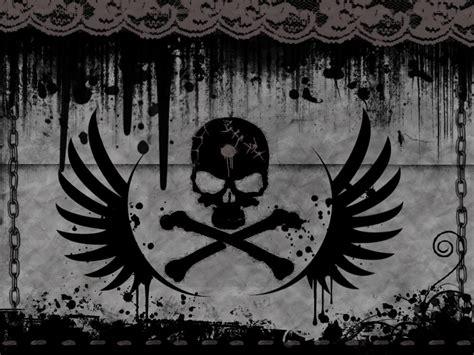 wallpaper graffiti skull picturespool skull wallpapers skeleton wallpapers
