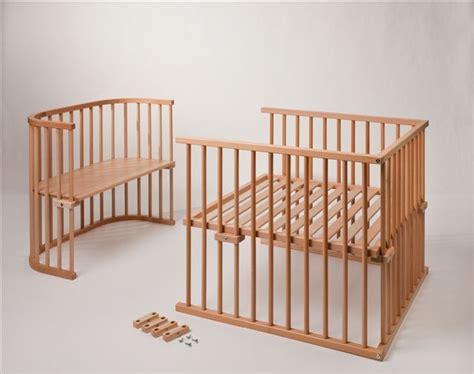 accesorios para cunas cuna cama accesorios para transformar la cuna en cama