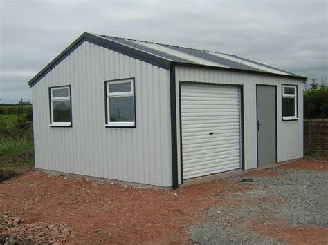 Portable Steel Buildings Pin By Steel Buildings On Portable Steel Buildings Steel