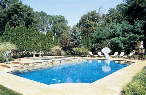 grecian pools roman grecian pools blue haven custom swimming pool