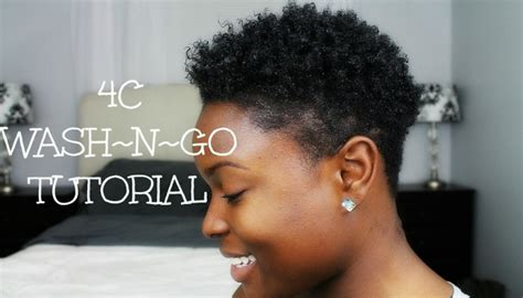 twa hairstyles 2015 own your twa this summer