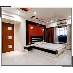 Home Interior Work by Interior Work Home Design
