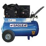 shop and specialty eagle air compressors the lawnmower hospital