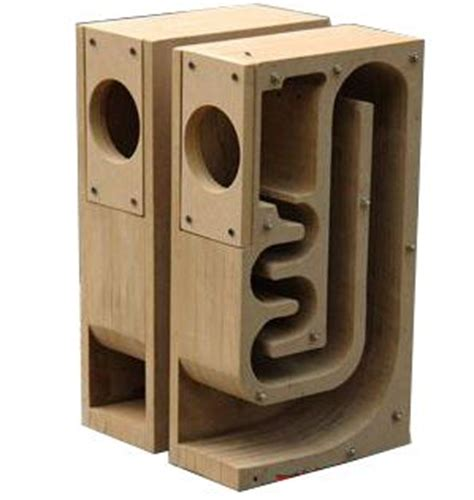 25 best ideas about speaker box design on