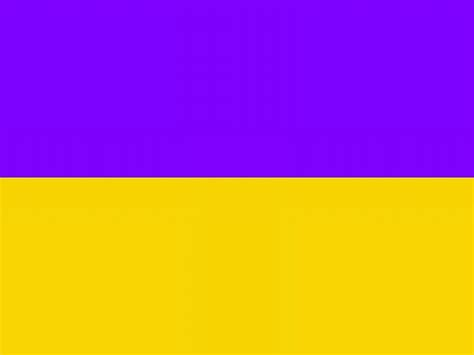 file purple and yellow horizontal1600 215 1200 jpg wikimedia commons