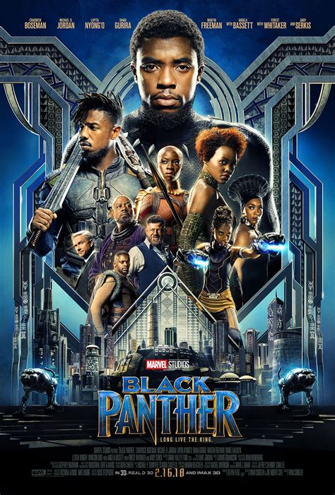 marvel film ratings marvel studios black panther movie review by the