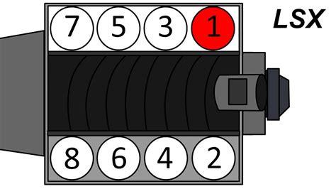 chevy 454 spark wiring diagram 97 f150 spark